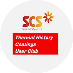 Sensor Coating Systems Ltd. launches OEM Development Club for Thermal History Coatings