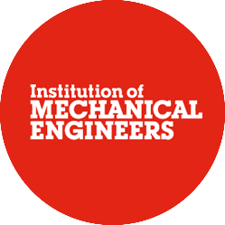 IMechE award Whittle Reactionaries Prize